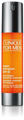 Clinique For Men Super Energizer™ SPF40 Anti-Fatigue Hydrating Concentrate