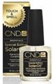 CND Solar Oil Special Edition Promo Körömolaj