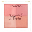 collection-2000-shimmer-shadess-png