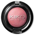 Kiko Colour Veil Pirosító