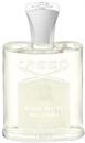 creed---royal-waters9-png