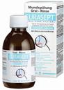 curasept-ads-205-klorhexidin-tartalmu-szajoblogeto1s-png