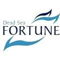Dead Sea Fortune
