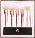 douglas-luxury-brush-sets9-png