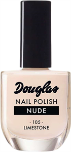 Douglas Make-Up Nail Polish - Matte