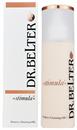 dr-belter-nobless-cleansing-milks9-png