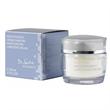 Dr. Spiller Moisturizing Carotene Cream