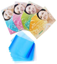 ebay Mattító Lapocskák