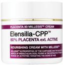 elensilia-cpp-placenta-80-millesis-cream2s9-png