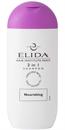 elida-2in1-nourishing-sampon-png
