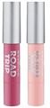 Essence Road Trip Mini Sheer Lipstick