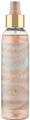 Essence Tansation Shell I Glow? Glow Water Mist