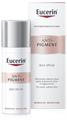 Eucerin Anti-Pigment Nappali Arckrém SPF30