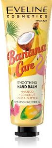 Eveline Cosmetics Banana Care Kézbalzsam