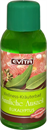 evita-wellness-gyogynoveny-habfurdo-erzeki-pillanatok-eukaliptusz-kep-jpg