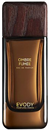 evody-parfums-ombre-fumee-edps9-png