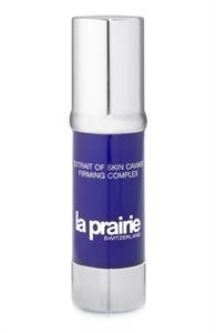 La Prairie Extrait Of Skin Caviar Firming Complex