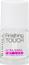 finishing-touch-ultra-shine-top-coat-jpg