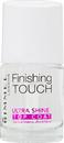 finishing-touch-ultra-shine-top-coat-jpg
