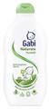 Gabi Naturals Fürdető