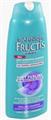 Garnier Fructis Soft Peeling Sampon
