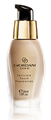 Oriflame Giordani Gold Invisible Touch Alapozó