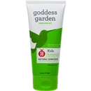 goddess-garden-organics-kids-natural-sunscreen-spf30s9-png