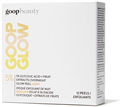 Goop Goopglow 5% Glycolic Acid Overnight Glow Peel Light