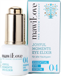 mawiLove 04 Joyful Moments Eye Elixir