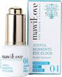 mawiLove 04 Joyful Moments Eye Elixir