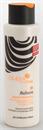 hianyzo-leiras-ombia-hair-xpert-balsams9-png
