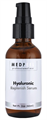 MedPeel Hyaluronic Replenish Serum