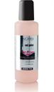ingrid-cosmetics-nail-polish-remover-png