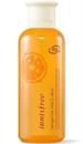 innisfree-tangerine-vita-c-skins9-png