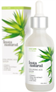 instanatural-hyaluronic-acid-serum-dry-delicates9-png