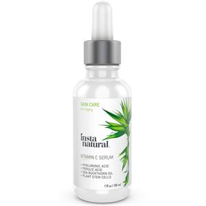 InstaNatural Vitamin C Szérum