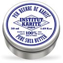 institut-karite-paris-100-pure-shea-butter1s-jpg
