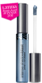 Covergirl Intense Shadowblast