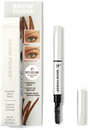 it-cosmetics-brow-power-universal-brow-pencils9-png