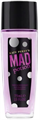 Katy Perry's Mad Potion Parfüm Spray