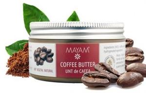 Mayam Kávévaj