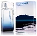 kenzo-l-eau-par-eau-indigo-pour-homme-png