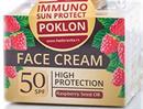 kep-hedera-vita-face-cream-spf-50s9-png
