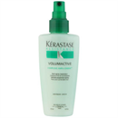 kerastase-resistance-volumactive-volume-expansion-spray-125-ml-jpg