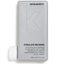 kevin-murphy-stimulate-me-rinse1s9-png