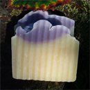 kovafoldes-kokusztejes-levendula-sampon--szappans9-png