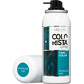 L'Oreal Paris Colorista Spray