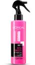 L'Oreal Studio Line Hot Liss Hővédő Hajkisimító Spray