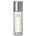 La Prairie Cellular Comforting Cleansing Emulsion