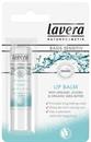 lavera-basis-ajakbalzsam1-jpg